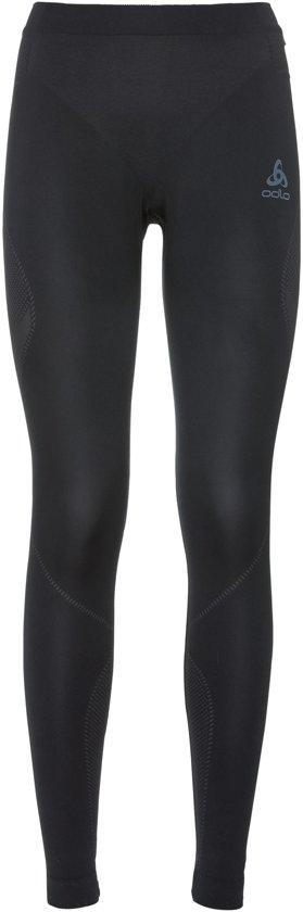 Odlo Evolution Light Ondergoed onderlijf Dames grijs/zwart Maat S