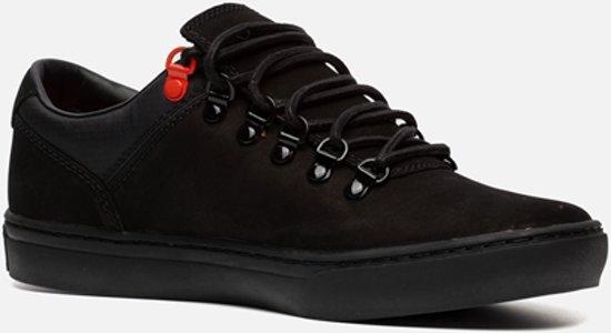 Timberland Alpine Adv Zwart Maat 0 Cupsole 2 Heren Sneakers 43 4rwExqH4Y