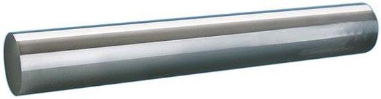 Beitelstaaf HSSE vorm A 8,0x 80mm
