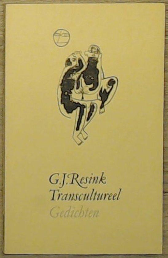 Transcultureel