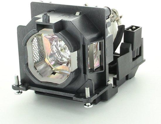 23040049 Beamerlamp (bevat originele NSHA lamp)