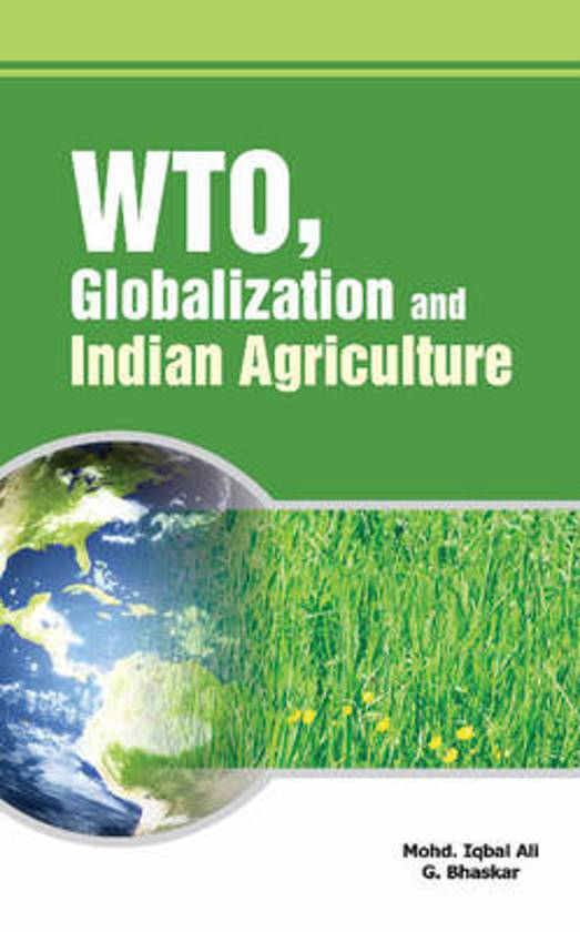 globalization in india a dream to Globalization, for good or ill, is here to stay take a closer look at the history and far-reaching impacts of global trade.