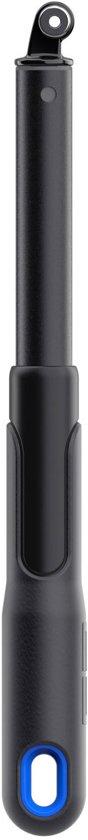 """SP Gadgets P.O.V. Pole 37"""" (28,5 - 92,5 cm) - Zwart"""