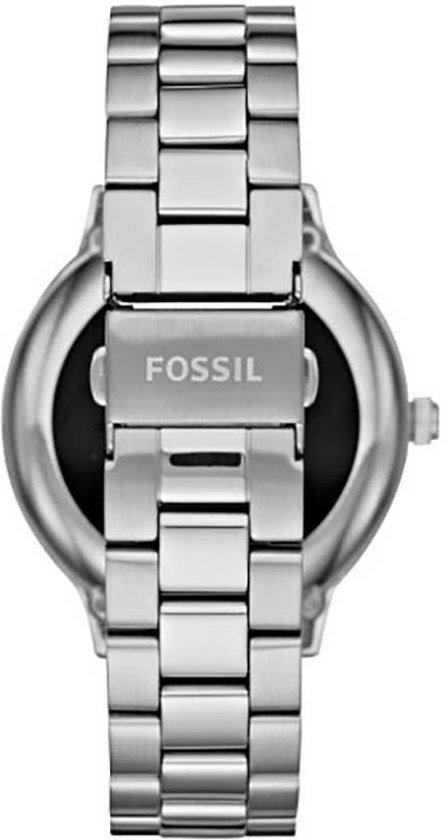 Fossil Q Venture FTW6003