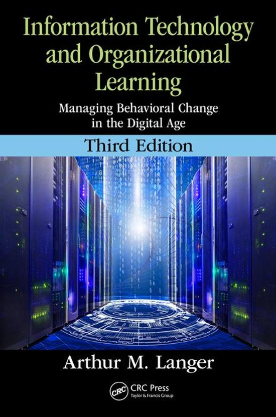 Bol information technology and organizational learning ebook information technology and organizational learning fandeluxe Image collections