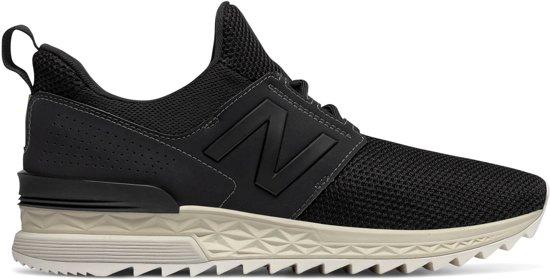 sport sneakers heren