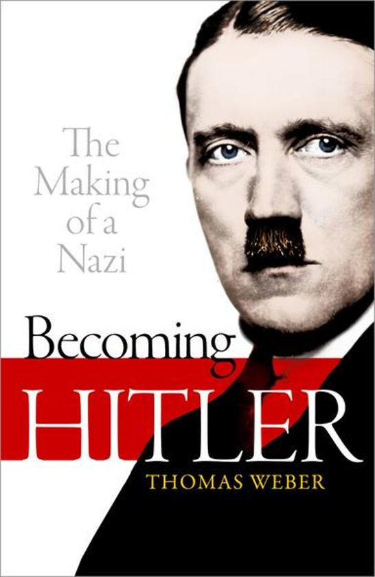 hitler and the nazi cult of celebrity munn michael