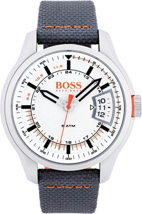 Boss Orange Hong Kong Horloge