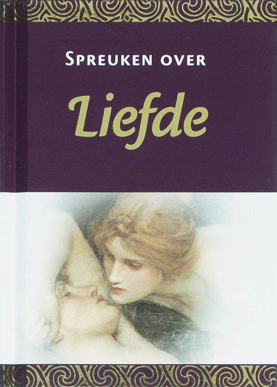 spreuken over liefde bol.| Spreuken over liefde, Helen Exley | 9789043211598 | Boeken spreuken over liefde