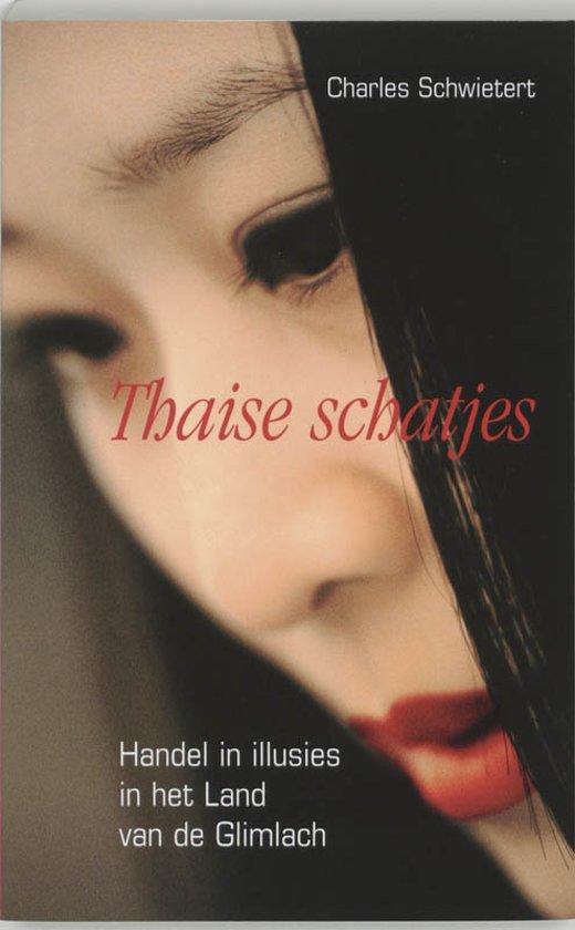 Thaise Schatjes