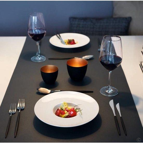 ASA Selection A Table Diep bord à 29 cm