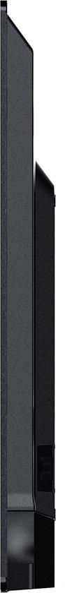 BenQ ST430K - 4K UHD Monitor