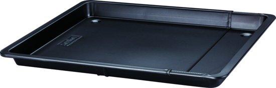 Wpro UBT 521 - Universele ovenbakplaat