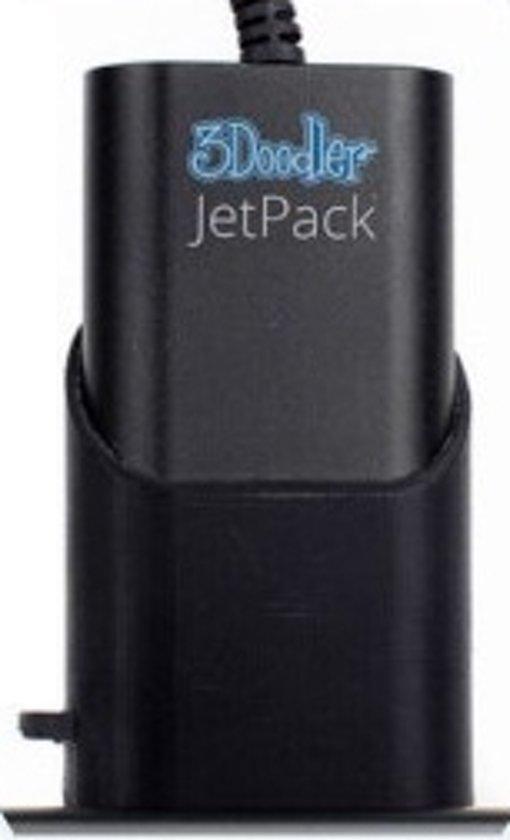 3Doodler Create JetPack