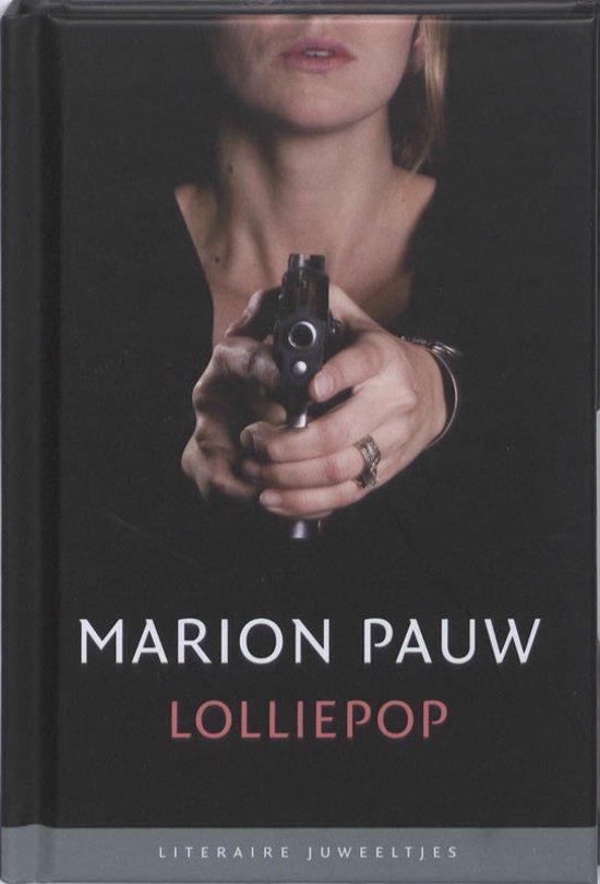 Lolliepop