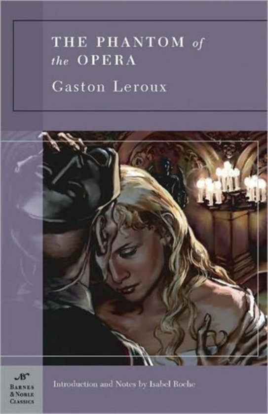the opera ghost in the phantom of the opera by gaston leroux The story of the phantom of the opera was originally published in a series of articles in la galois gaston leroux, ghost, haunted, opera garnier, paris.