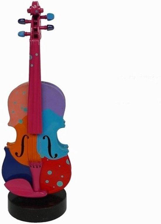 Beeld gitaar