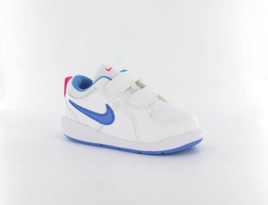 Blanc Nike Chaussures Pico w2M7Gs