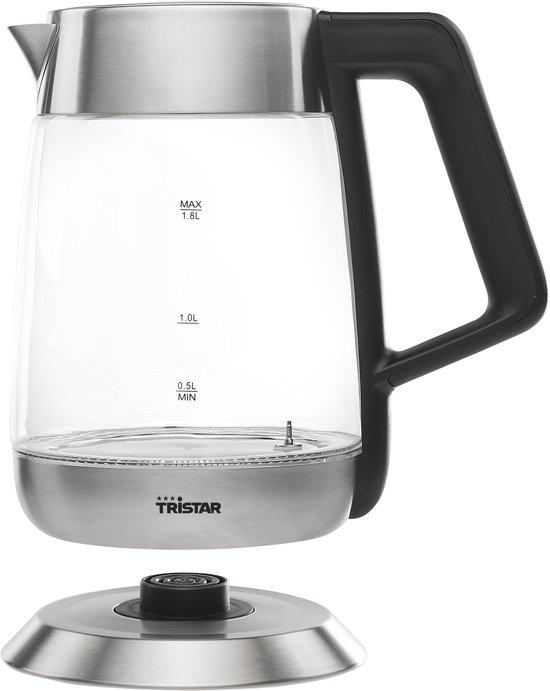 Tristar WK-3375 Waterkoker 1,8 L