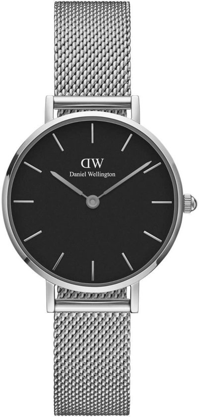 Daniel Wellington Sterling Petite DW00100218