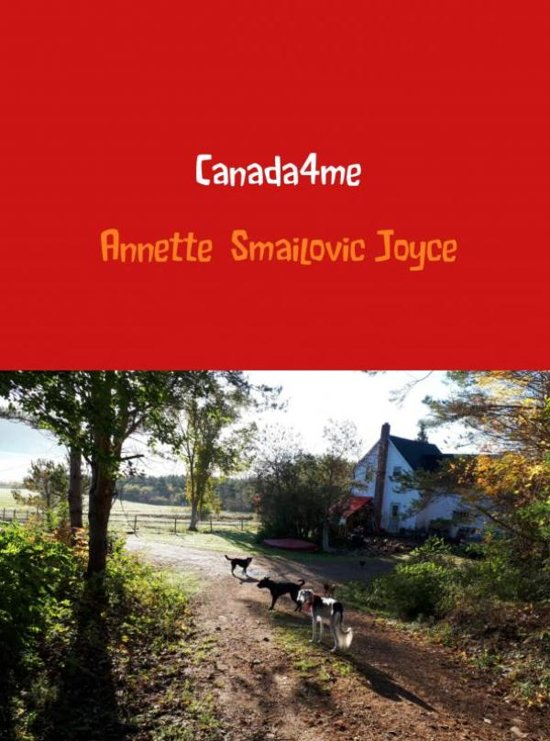 Canada4me