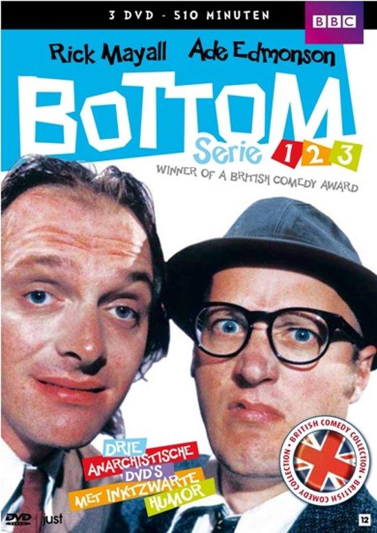 Bottom intégrale VOSTFR