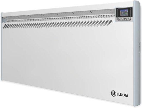 Top honderd zoekterm elektrische verwarming for Zuinige elektrische verwarming met thermostaat