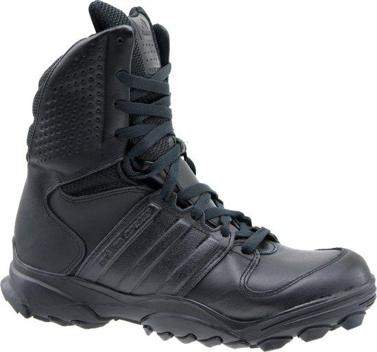 Trekkinglaarzen Gsg 2 Adidas 807295 9 RqBRdrKy5