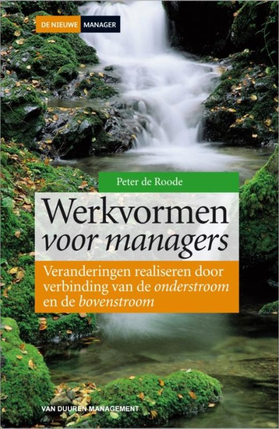 peter-de-roode-werkvormen-voor-managers