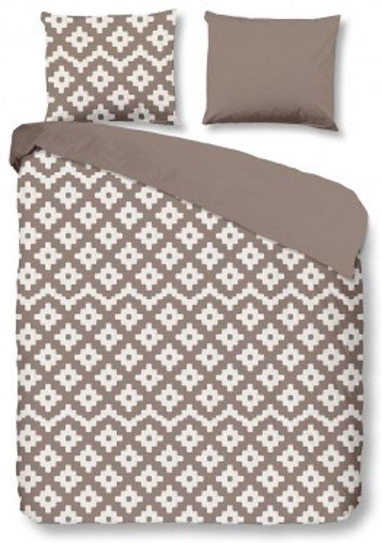 Bol good morning textile dekbedovertrek lits jumeaux