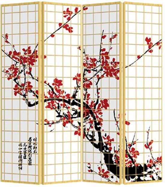 De best verkochte artikelen in 39 roomdividers 39 van 2017 51 60 - Japanse verwijderbare scheidingswand ...