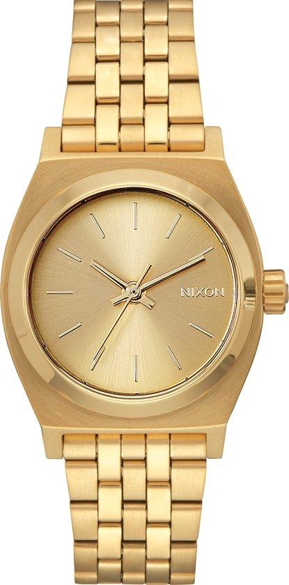 Nixon Medium Time Teller Horloge