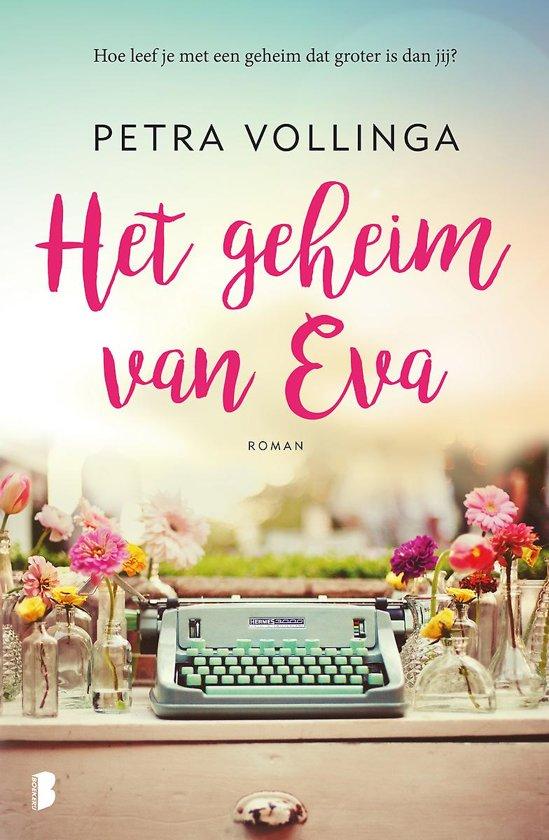 Het geheim van Eva