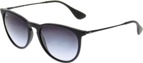 Ray-Ban RB4171 622/8G Erika zonnebril - 54mm
