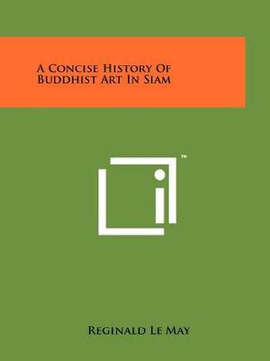 history of cambodia essay