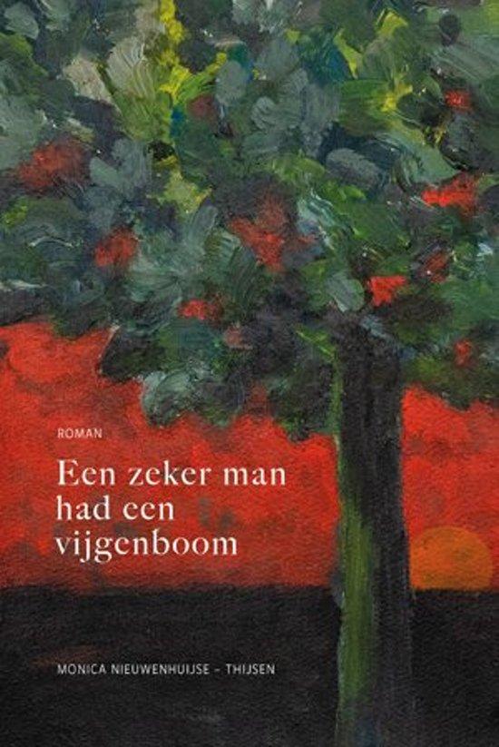 Een zeker man had een vijgenboom