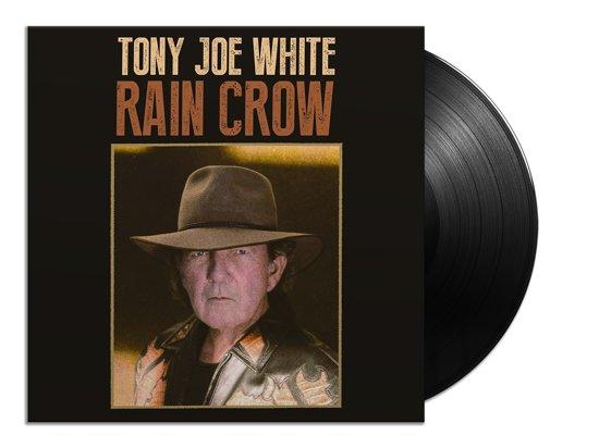 Rain Crow (LP)