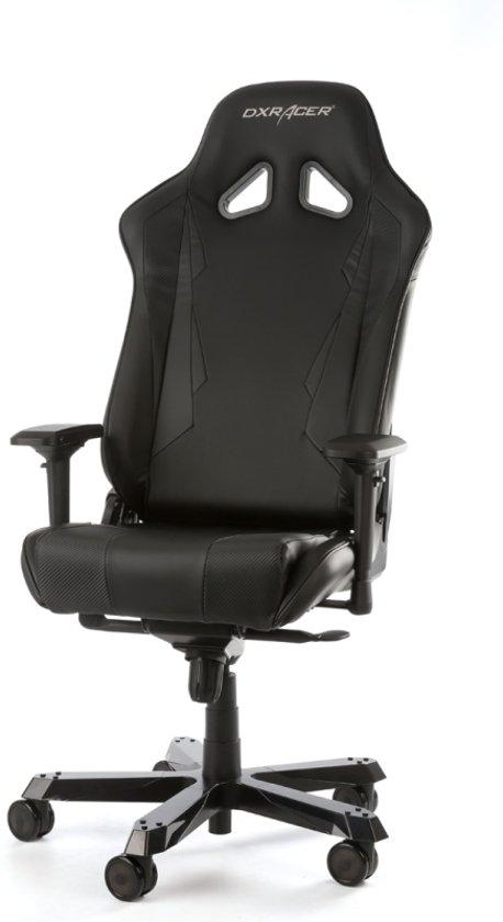 DXRacer Sentinel - dxracer stoel