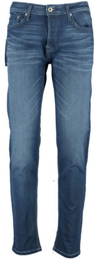 Jack & jones mike comfort jeans - Maat W34-L32