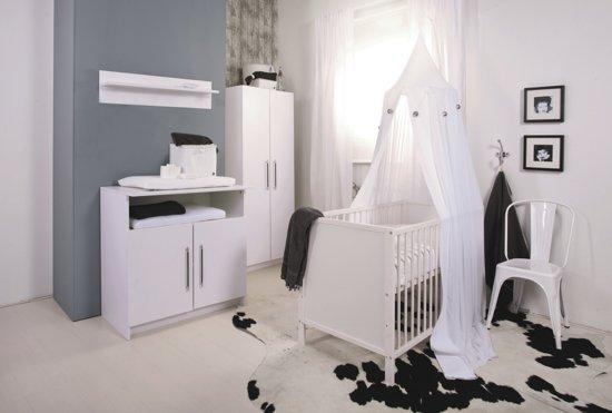 Twf Babykamer Denver.Interbaby Chicago Babykamers Interbaby Favoriet Article Klik Om In