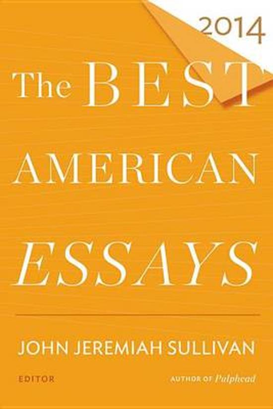the best american essays edited by robert atwan The series is edited by robert atwan, and joyce carol oates assisted in the editing process until 2000 with the publication of the best american essays of the century.