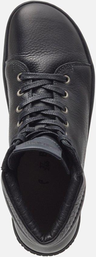 Birkenstock dames schoenen Bartlett Black sneakers 450323 maat 39