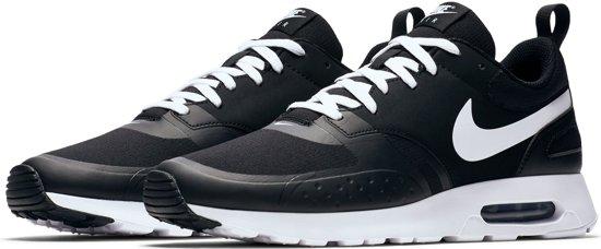 premium selection ab281 aff00 Nike Air Max Vision sneakers- zwart-wit-918230-007 maat 42