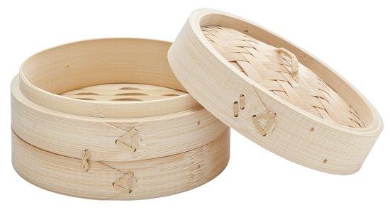 Cosy & Trendy Stomer Bamboe - 15 cm