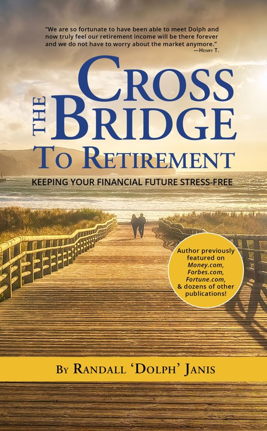 Cross the Bridge to Retirement