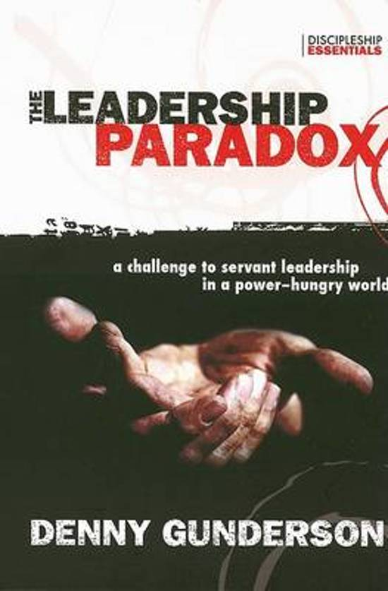 power hungry leaders Via power-hungry leaders have no space in grand coalition – newsday zimbabwe february 9, 2016 talk of the country's opposition political parties to coalesce and form a formidable force against president robert mugabe's leadership in the forthcoming 2018 elections is important for all zimbabweans keen to see change of tack to the zanu pf governance style that has left people in a circle.