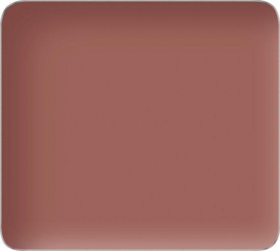 INGLOT - Freedom System Lipstick MATTE 505 - Matte lippenstift - navulling