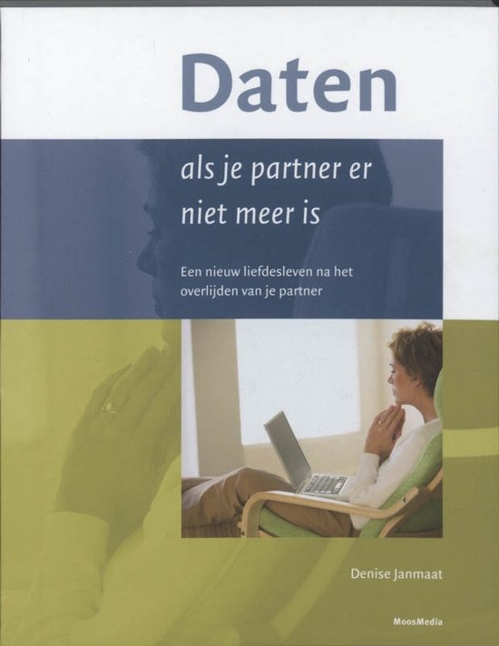 meer dan 7 centimeter dating site