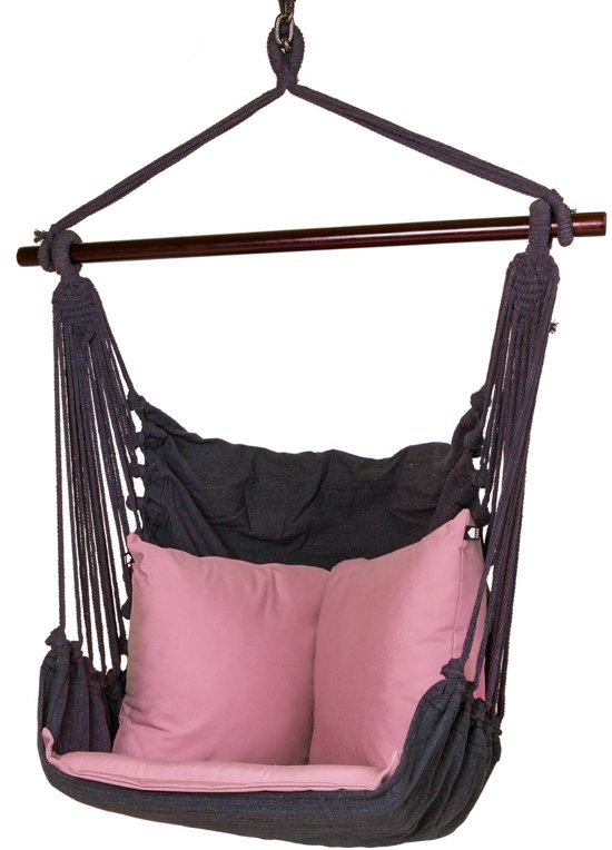 Kopu® Beach Line Chair Antra - Thulian Pink