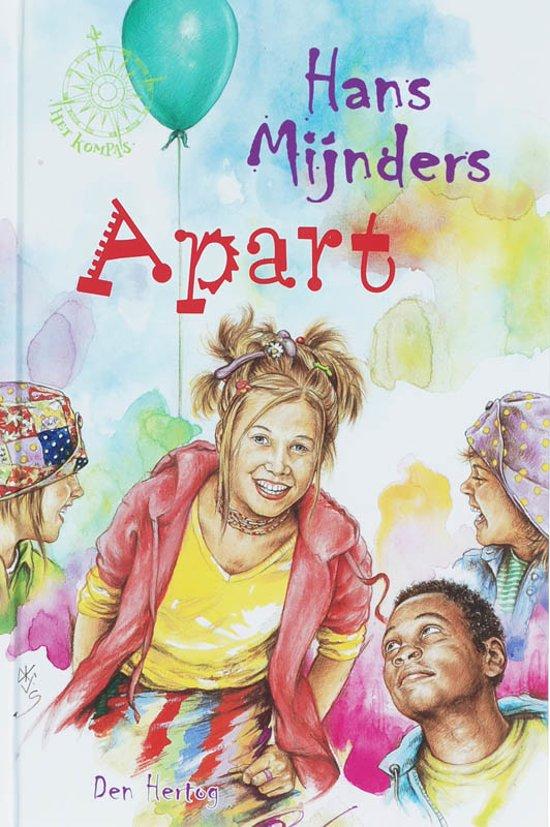 Apart